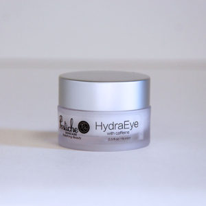 HydraEye Therapy