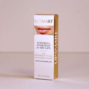 Lip Smart Lip Hydration