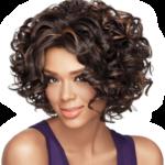 Alternative Hair Wigs