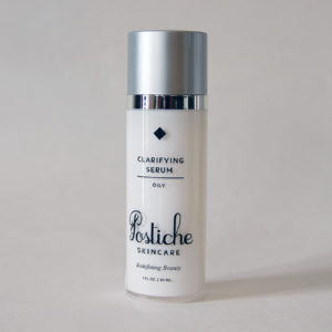 Postiche Clarifying Serum