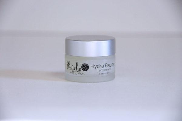 Hydra Baume Lip Treatment