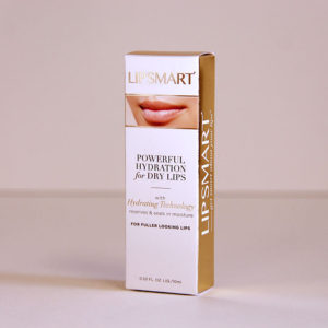 Lip Smart Lip Hydration
